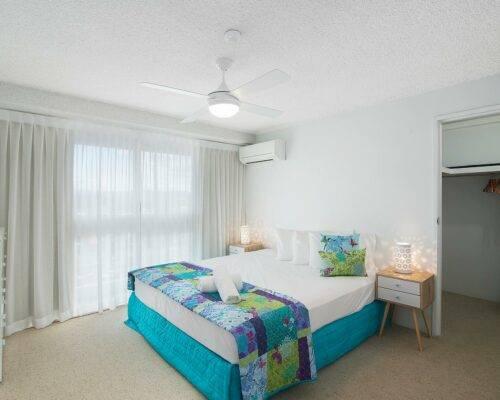 1-bedroom-AC-ocean-view-(2)
