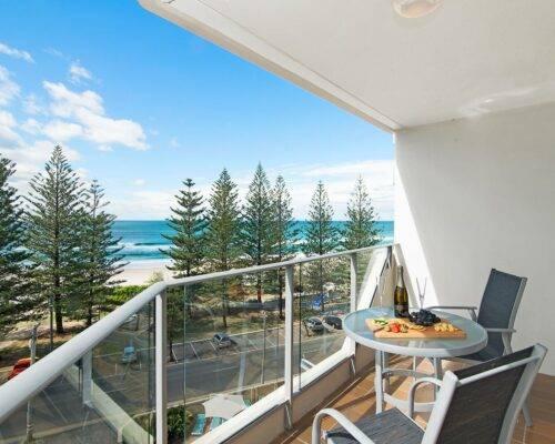 1-bedroom-AC-ocean-view-(3)