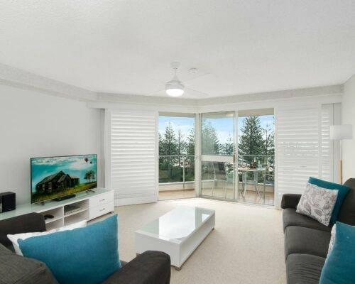 1-bedroom-AC-ocean-view-(4)
