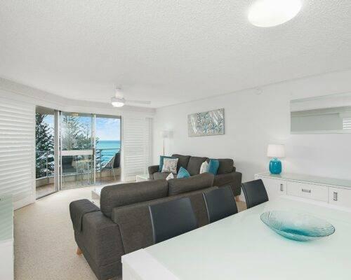 1-bedroom-AC-ocean-view-(5)