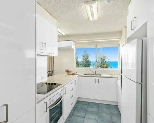 2-bedroom-AC-ocean-view-(10)