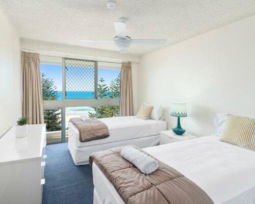 2-bedroom-AC-ocean-view-(11)
