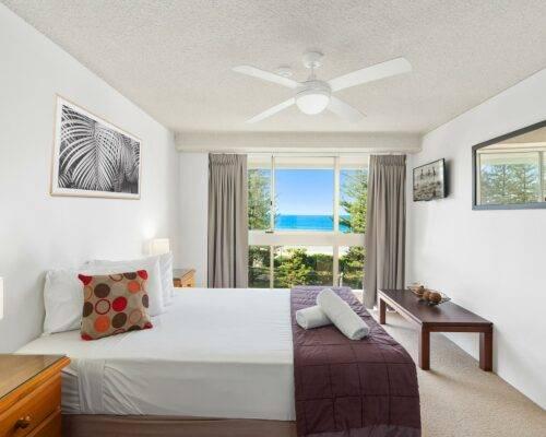 2-bedroom-AC-ocean-view-(16)