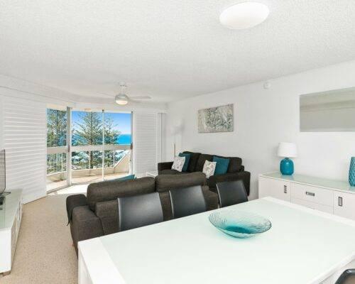 2-bedroom-AC-ocean-view-(5)