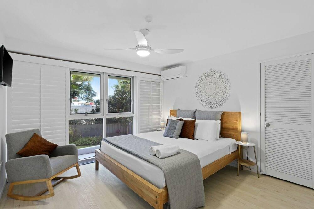 2-bedroom-AC-ocean-view-new-(2)