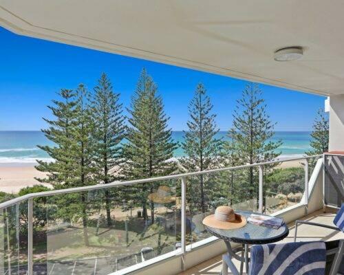 2-bedroom-AC-ocean-view-new-(3)