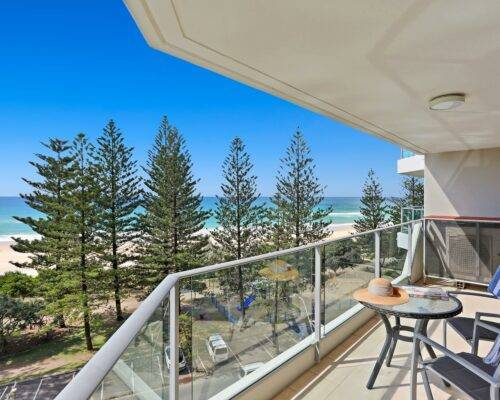 2-bedroom-AC-ocean-view-new-(4)
