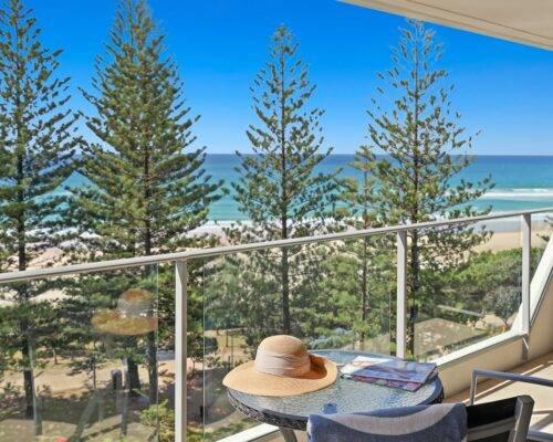 2-bedroom-AC-ocean-view-new-(5)
