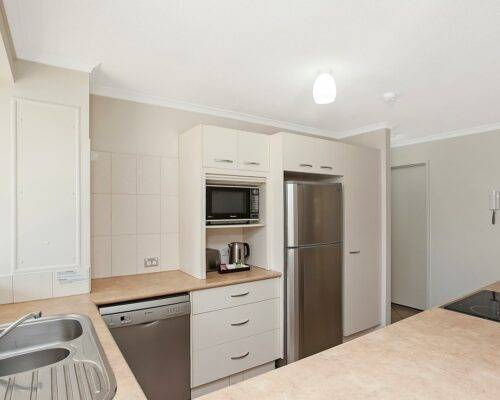 2-bedroom-first-floor-(2)