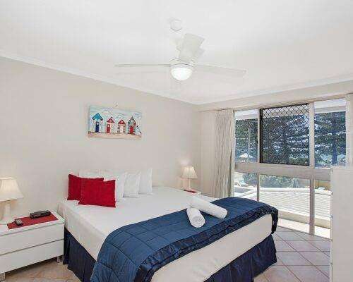 2-bedroom-first-floor-(3)