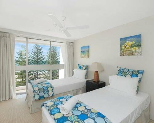 2-bedroom-superior-AC-ocean-view-(1)