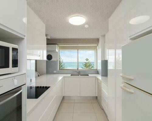 2-bedroom-superior-AC-ocean-view-(12)