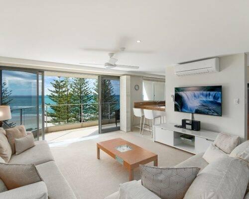 2-bedroom-superior-AC-ocean-view-(2)