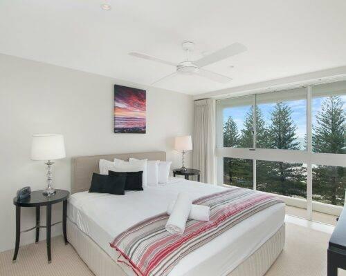 2-bedroom-superior-AC-ocean-view-(4)