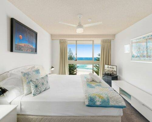 2-bedroom-superior-AC-ocean-view-(6)