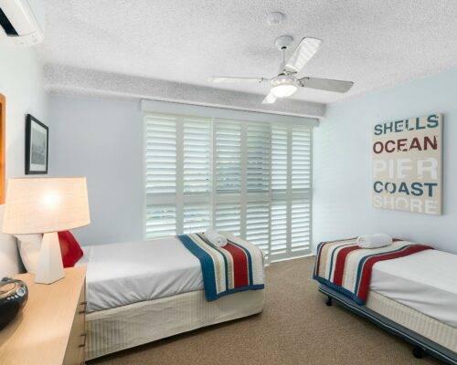 3-bedroom-AC-ocean-view-(1)