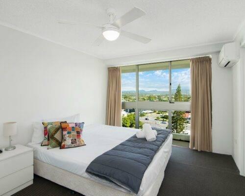 3-bedroom-AC-ocean-view-(11)