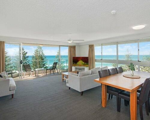 3-bedroom-AC-ocean-view-(12)