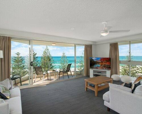 3-bedroom-AC-ocean-view-(13)