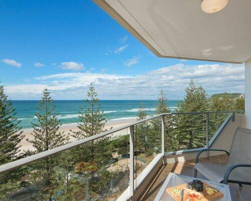 3-bedroom-AC-ocean-view-(15)