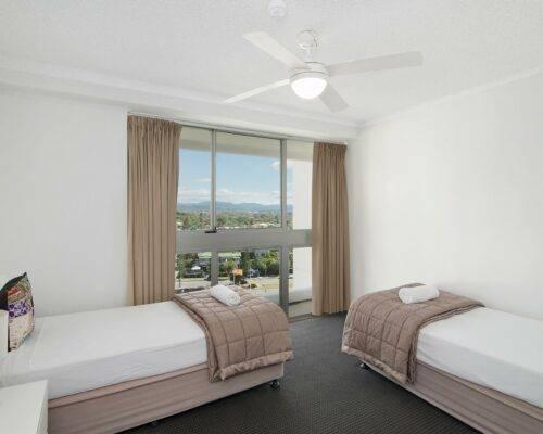 3-bedroom-AC-ocean-view-(18)