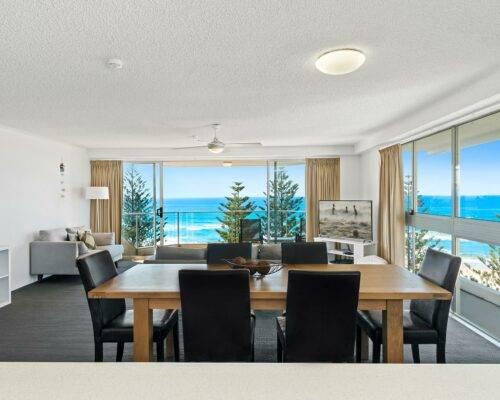 3-bedroom-AC-ocean-view-(20)