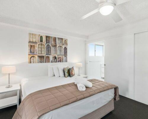3-bedroom-AC-ocean-view-(21)