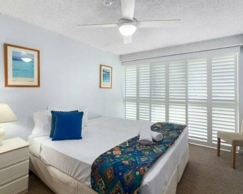 3-bedroom-AC-ocean-view-(3)