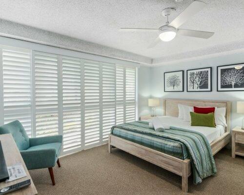 3-bedroom-AC-ocean-view-(4)