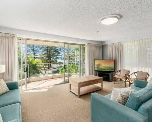 3-bedroom-AC-ocean-view-(7)