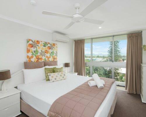 3-bedroom-superior-AC-ocean-view-(10)