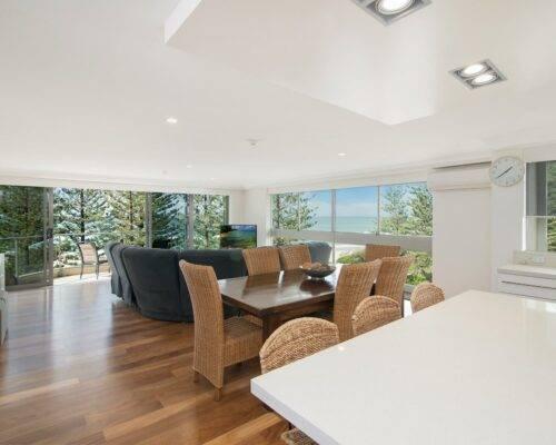 3-bedroom-superior-AC-ocean-view-(2)