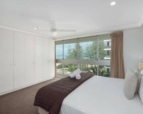 3-bedroom-superior-AC-ocean-view-(3)