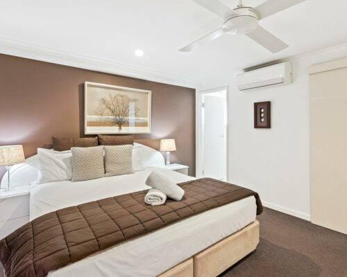 3-bedroom-superior-AC-ocean-view-(4)