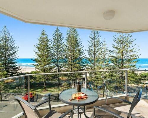 3-bedroom-superior-AC-ocean-view-(7)