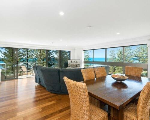 3-bedroom-superior-AC-ocean-view-(8)