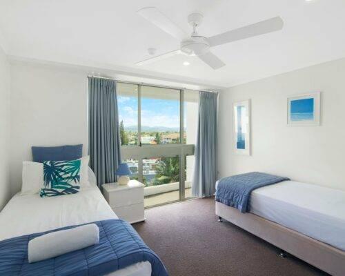 3-bedroom-superior-AC-ocean-view-(9)
