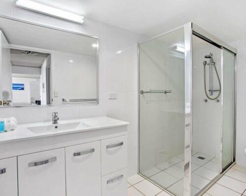 Solnamara-burleigh-heads-accommodation (17)