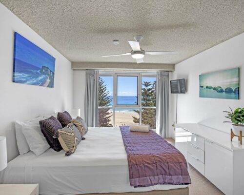 Solnamara-burleigh-heads-accommodation (19)