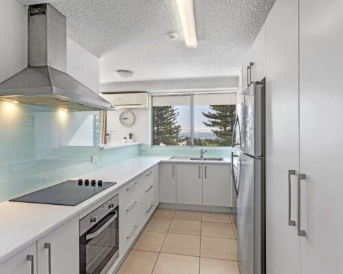 Solnamara-burleigh-heads-accommodation (3)