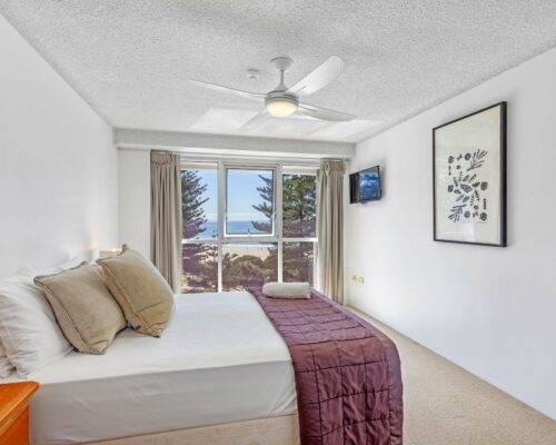Solnamara-burleigh-heads-accommodation (8)