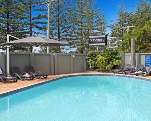 gold-coast-resort-facilities (12)