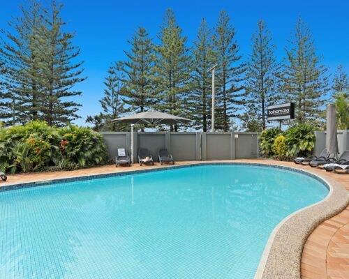 gold-coast-resort-facilities (14)