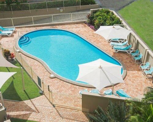 gold-coast-resort-facilities (16)