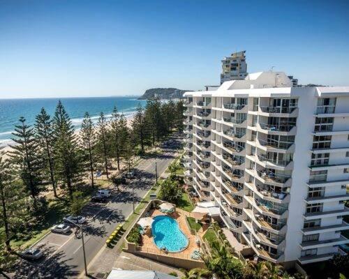 gold-coast-resort-facilities (3)