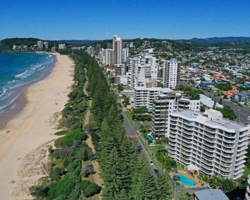 gold-coast-resort-facilities (5)