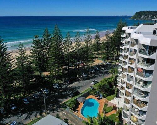 gold-coast-resort-facilities (7)