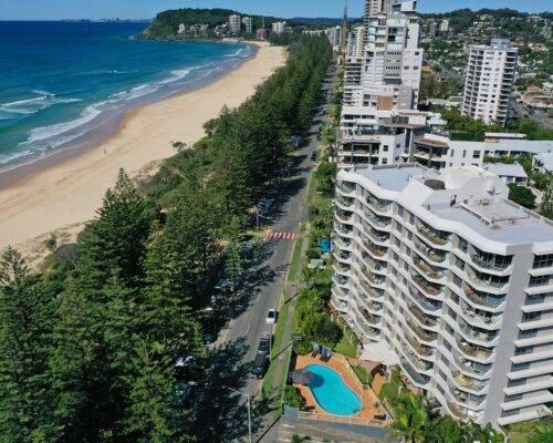 gold-coast-resort-facilities (9)
