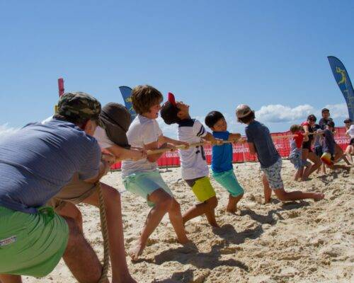surfers-paradise-gold-coast-destination-activities (25)