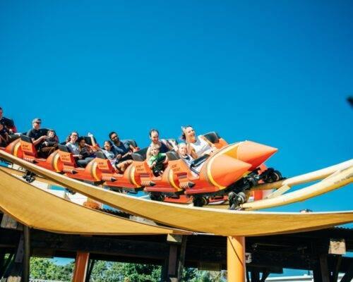 surfers-paradise-gold-coast-destination-activities (53)